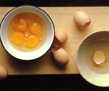 eggs_0010