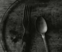 food-0015