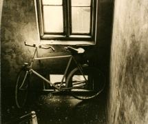 interiors_a-001