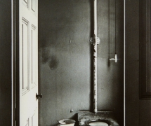 interiors_a-0011