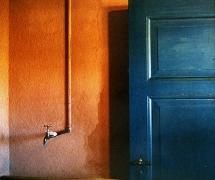interiors_a-0015