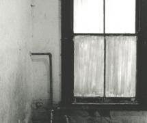 interiors_b-0012