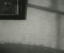 interiors_b-0014