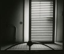 interiors_b-0015