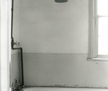 interiors_b-006
