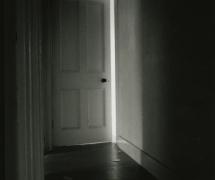 interiors_b-009