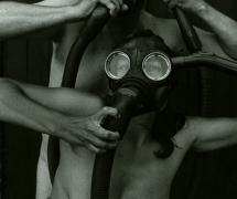 masked_nude-001