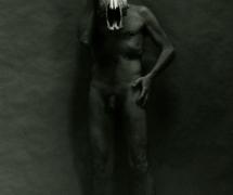 masked_nude-0010