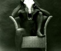masked_nude-0011