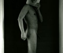 masked_nude-0013