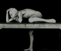 masked_nude-005