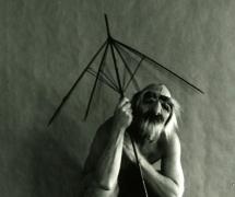 masked_nude-006
