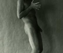 masked_nude-007