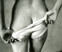 nudes-002