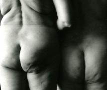 nudes-004