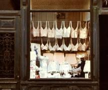 paris-1966-001