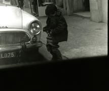 paris-1966-0010