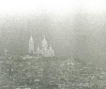 paris-1966-0011