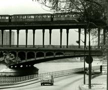 paris-1966-0012