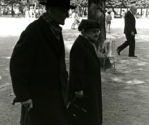 paris-1966-0015