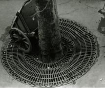 paris-1966-0016