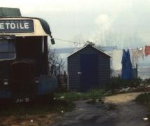 paris-1966-004