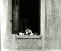 paris-1966-005