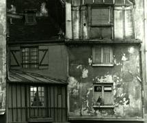 paris-1966-006