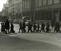 paris-1966-007