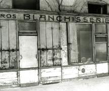 paris-1966-009